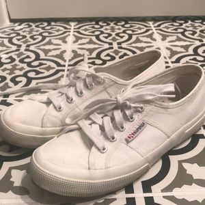 Superga Women's Sneakers